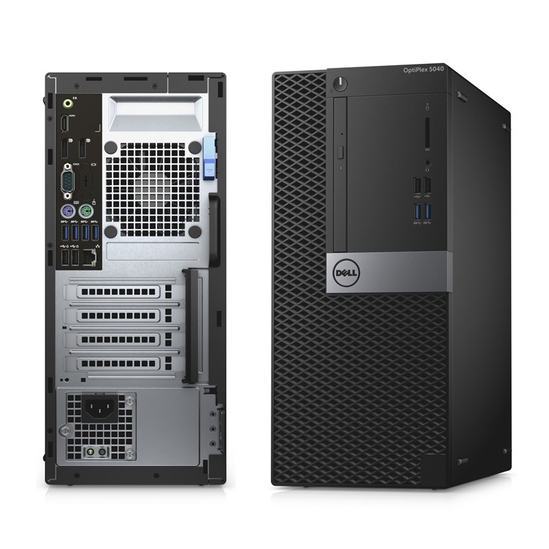 Dell_OptiPlex_5040_MT.jpg case front and back pannel