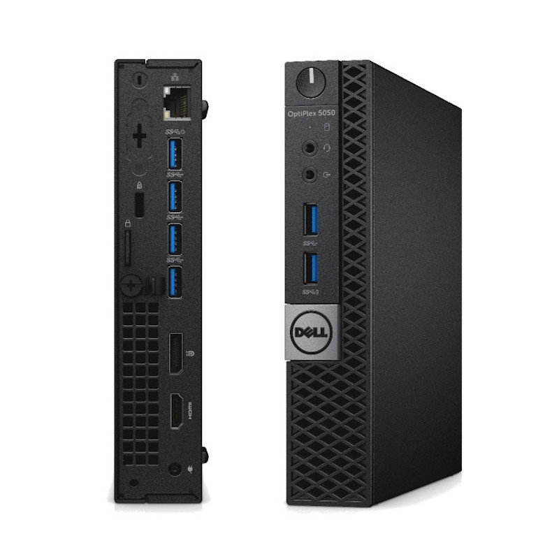 Dell_OptiPlex_5050M.jpg case front and back pannel