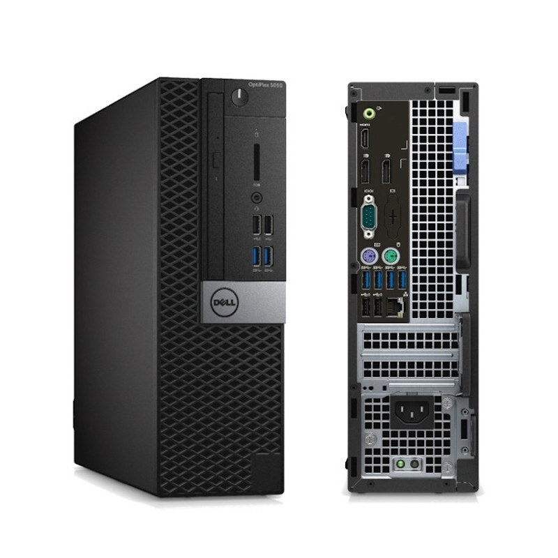 Dell_OptiPlex_5050_SFF.jpg case front and back pannel