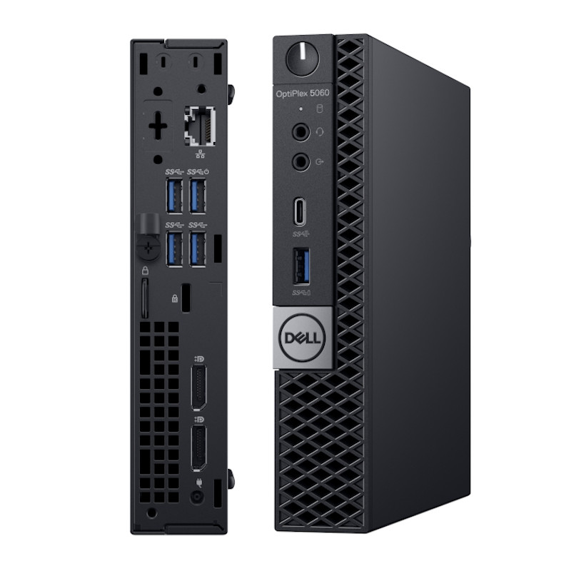 Dell_OptiPlex_5060M.jpg case front and back pannel