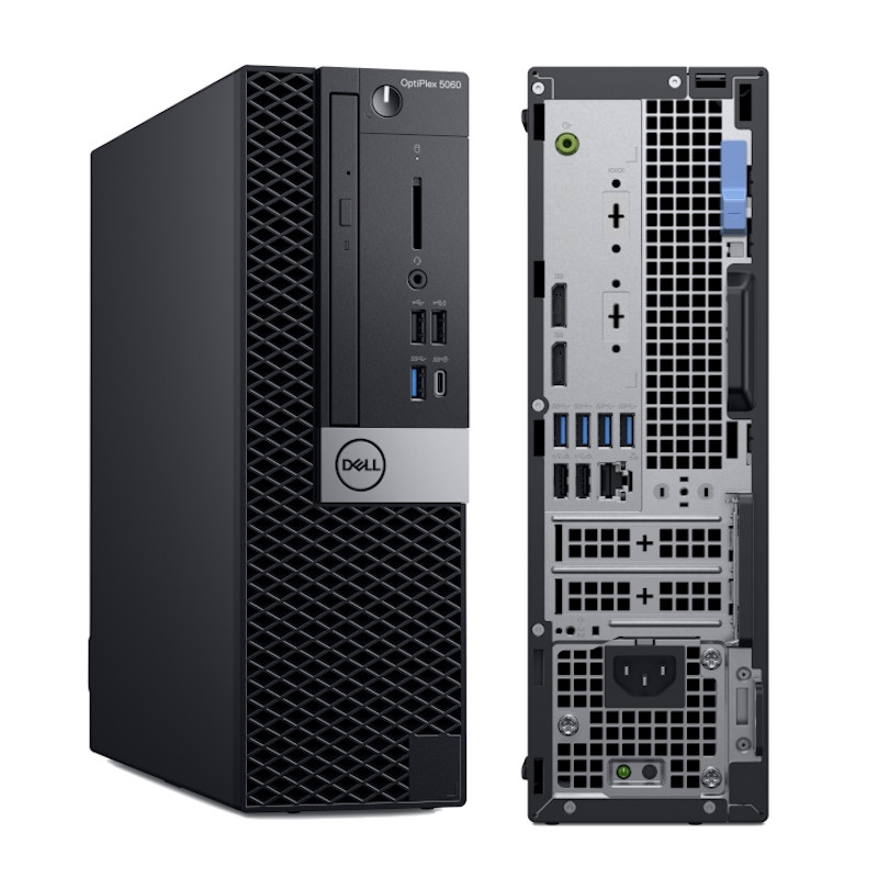 Dell_OptiPlex_5060_SFF.jpg case front and back pannel