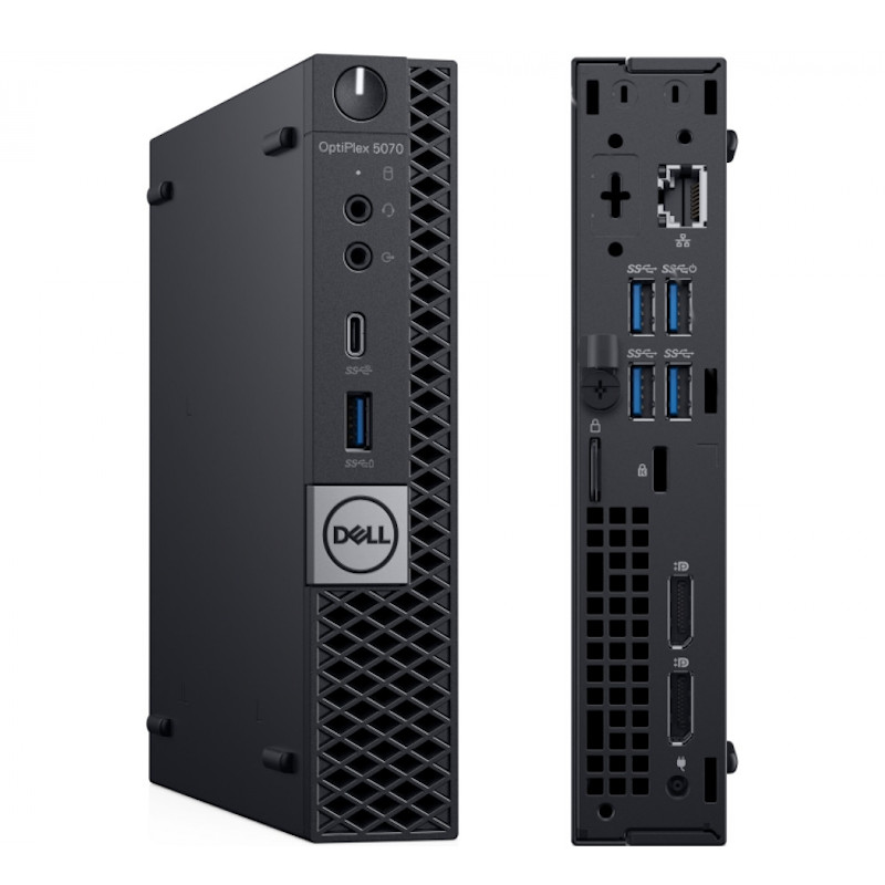 Dell_OptiPlex_5070M.jpg case front and back pannel