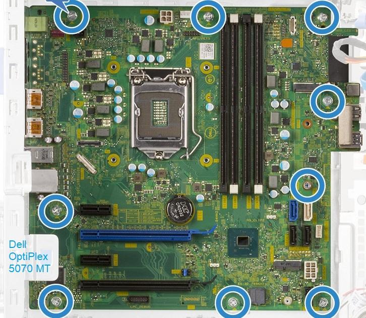 Dell_OptiPlex_5070_MT_motherboard.jpg motherboard layout