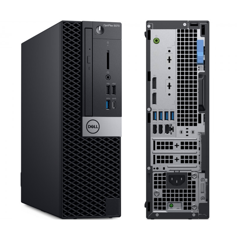 Dell_OptiPlex_5070_SFF.jpg case front and back pannel