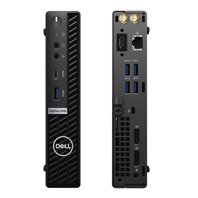 Dell_OptiPlex_5080M.jpg case front and back pannel