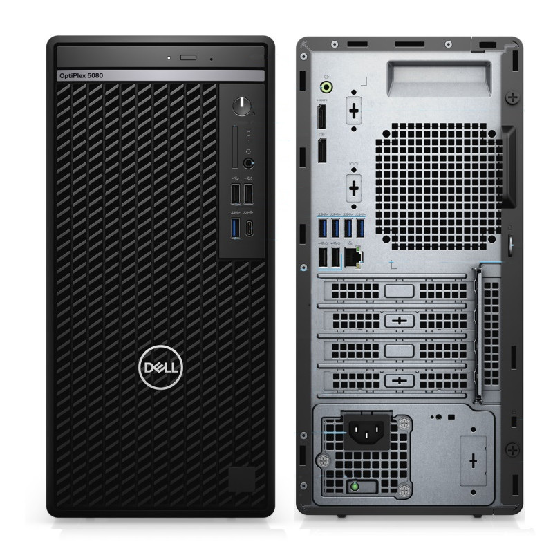 Dell_OptiPlex_5080_MT.jpg case front and back pannel
