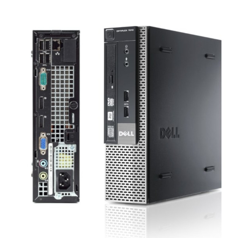 Dell_OptiPlex_7010_USFF.jpg case front and back pannel