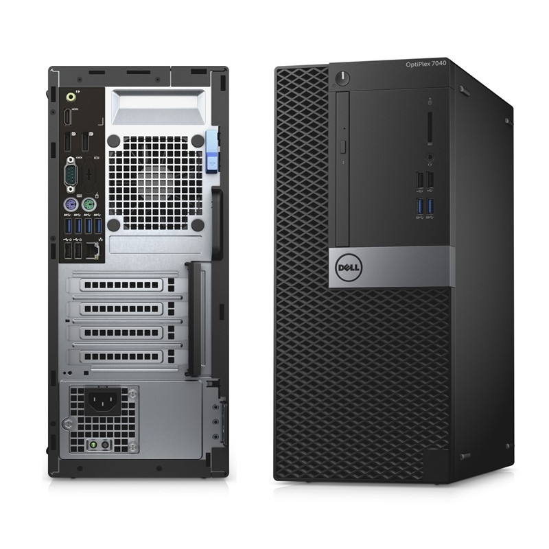 Dell_OptiPlex_7040_MT.jpg case front and back pannel