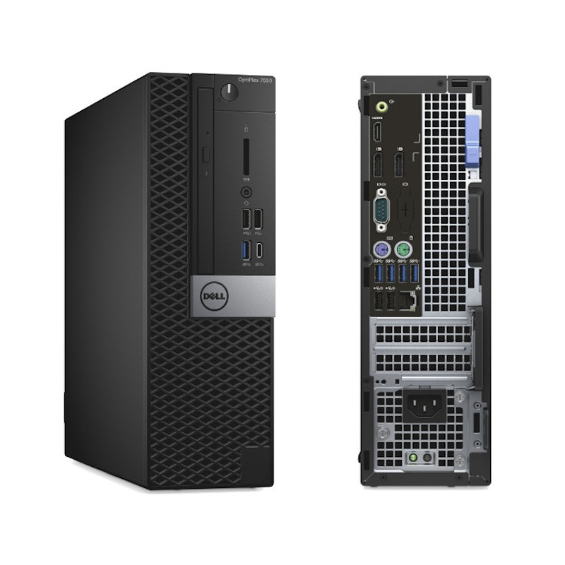 Dell_OptiPlex_7050_SFF.jpg case front and back pannel