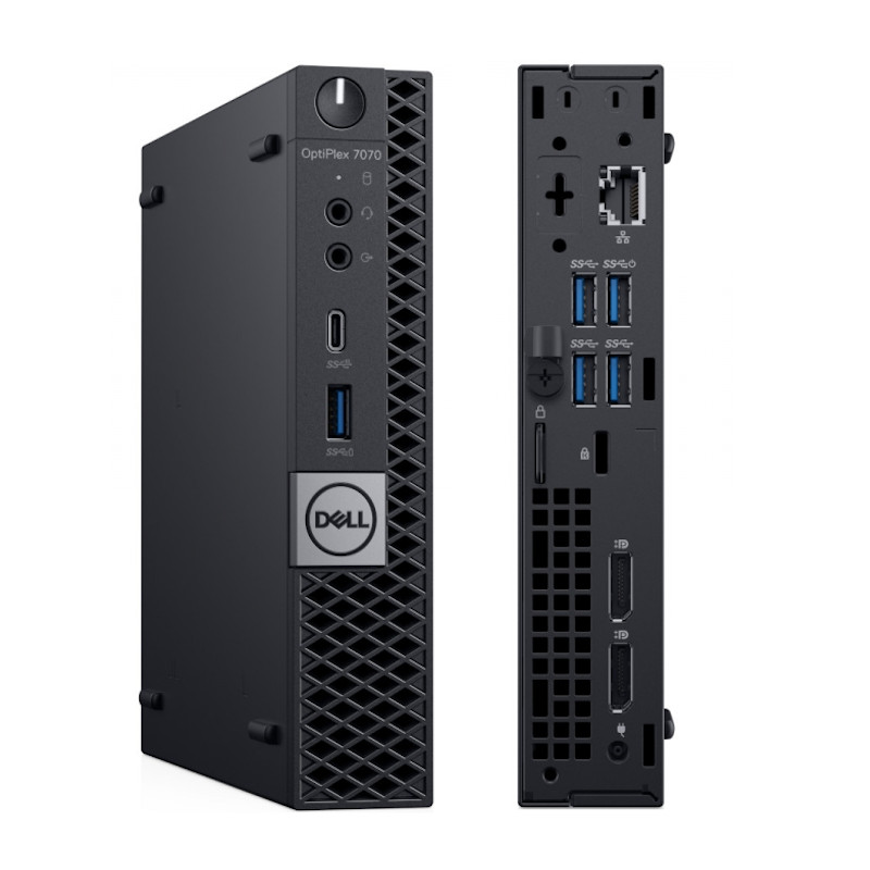 Dell_OptiPlex_7070M.jpg case front and back pannel