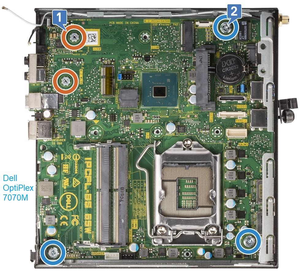 Dell_OptiPlex_7070M_motherboard.jpg motherboard layout
