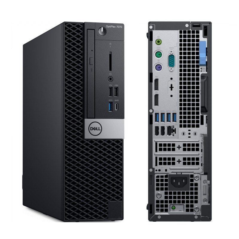 Dell_OptiPlex_7070_SFF.jpg case front and back pannel