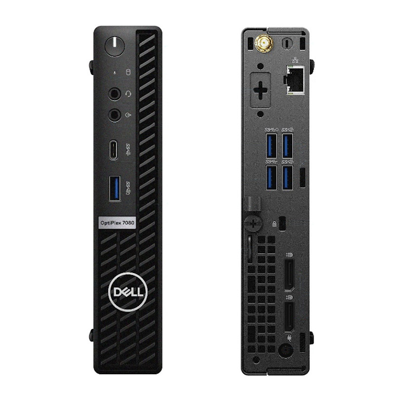 Dell_OptiPlex_7080M.jpg case front and back pannel