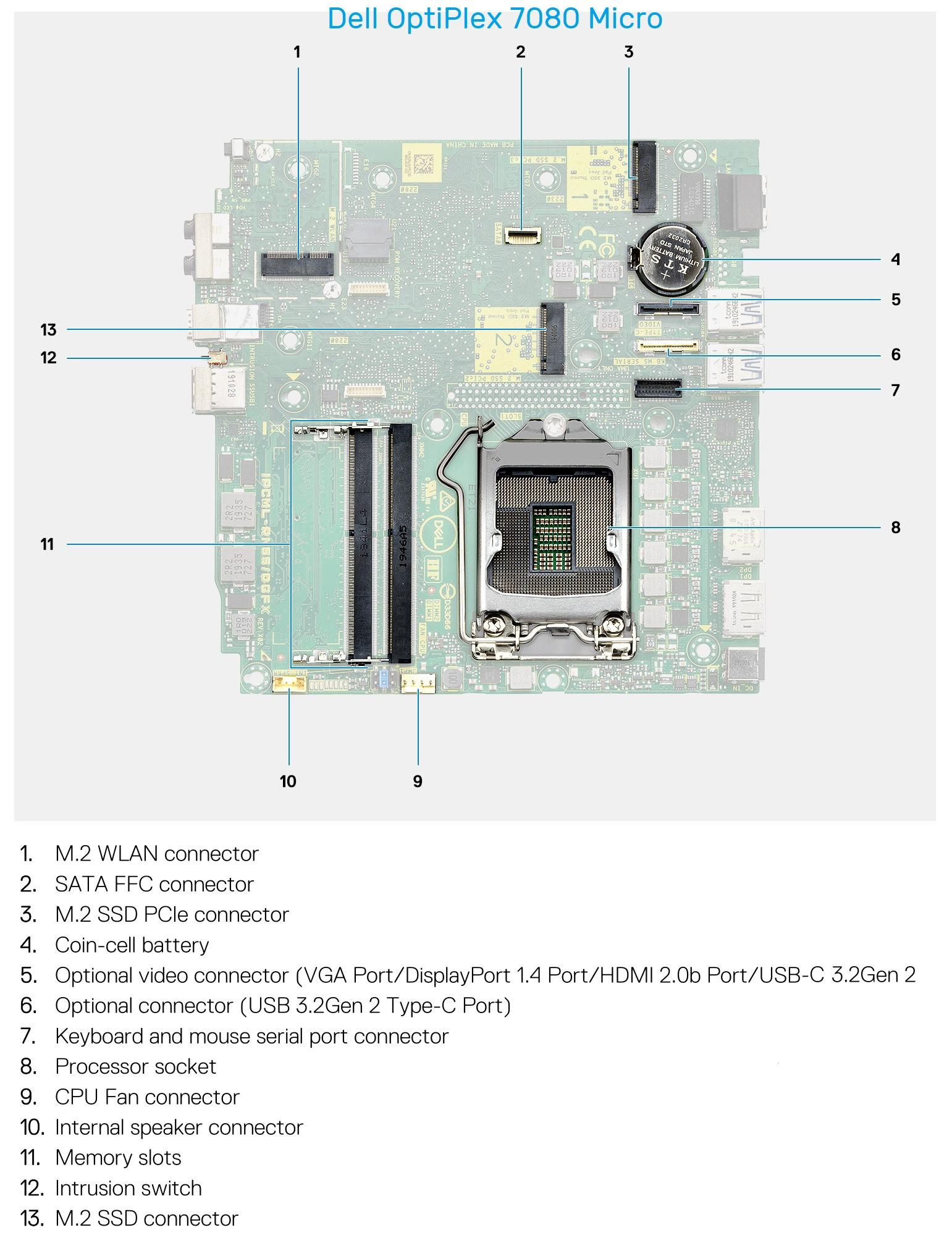 Dell_OptiPlex_7080M_motherboard.jpg motherboard layout