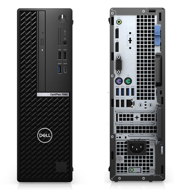 Dell_OptiPlex_7080_SFF.jpg case front and back pannel