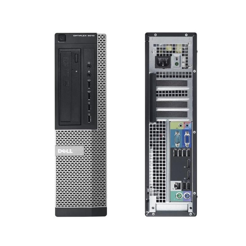 Dell_OptiPlex_9010_DT.jpg case front and back pannel