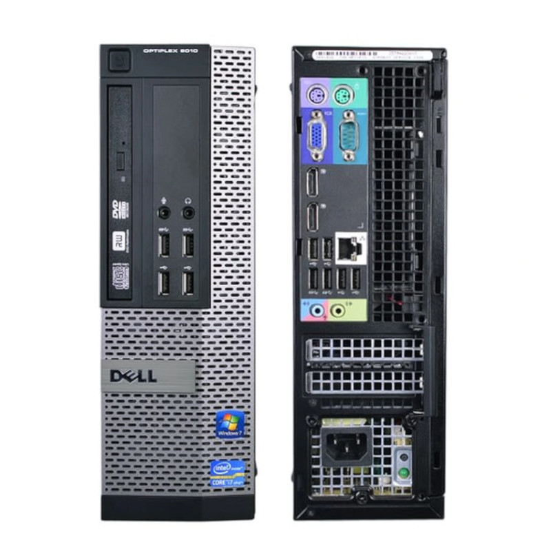 Dell_OptiPlex_9010_SFF.jpg case front and back pannel