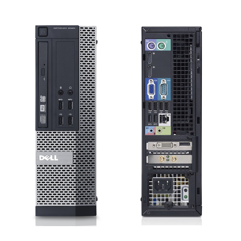 Dell_OptiPlex_9020_SFF.jpg case front and back pannel
