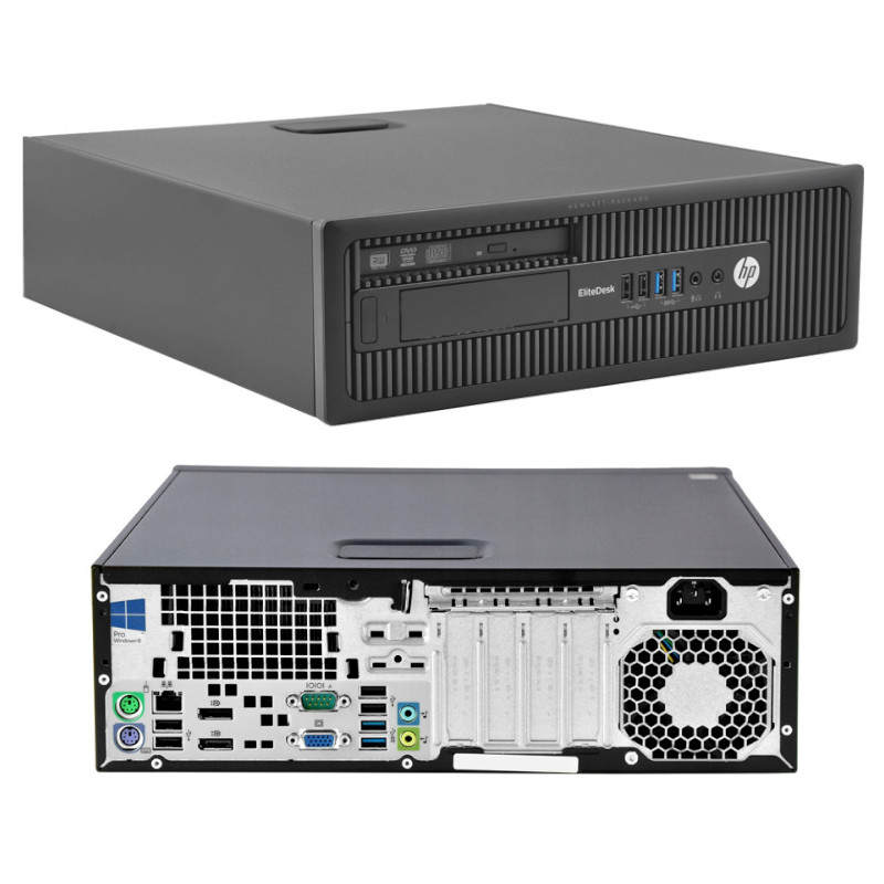 HP_EliteDesk_800_G1_SFF.jpg case front and back pannel