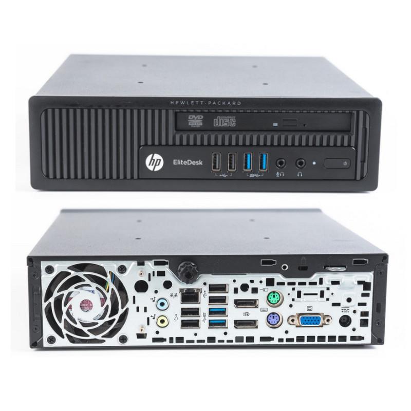 HP_EliteDesk_800_G1_USDT.jpg case front and back pannel