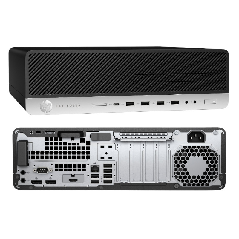 HP_EliteDesk_800_G5_SFF.jpg case front and back pannel