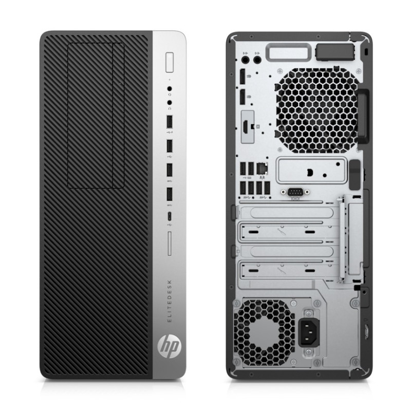 HP_EliteDesk_800_G5_Tower.jpg case front and back pannel