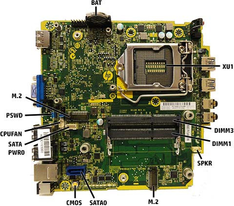 HP_ProDesk_400_G1_Mini_motherboard.jpg motherboard layout