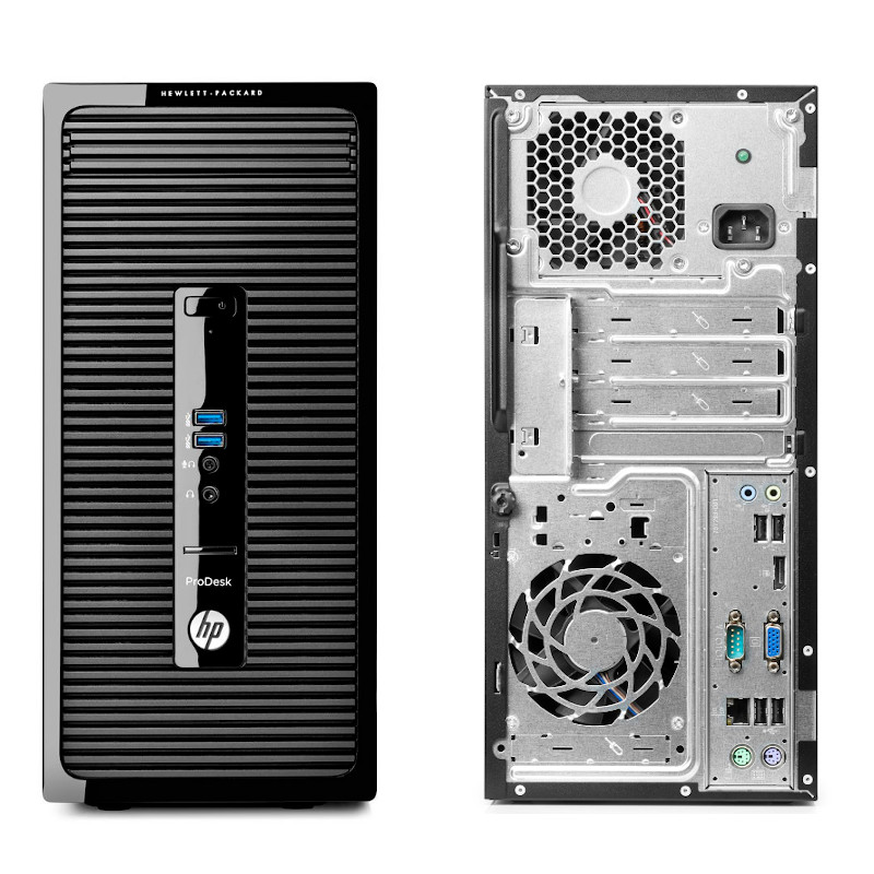 HP_ProDesk_400_G2_Microtower.jpg case front and back pannel