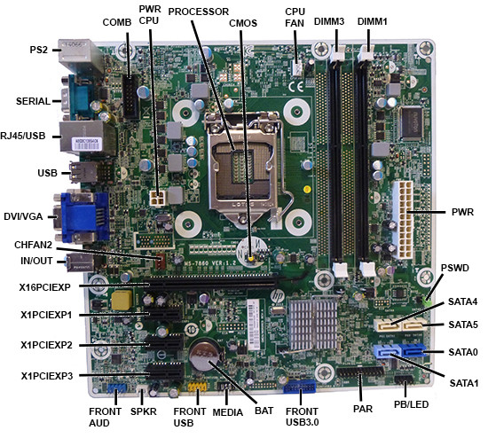 HP_ProDesk_400_G2_Microtower_motherboard.jpg motherboard layout