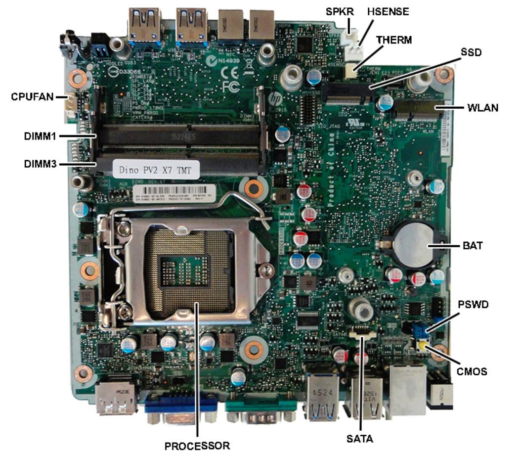 HP_ProDesk_400_G2_Mini_motherboard.jpg motherboard layout