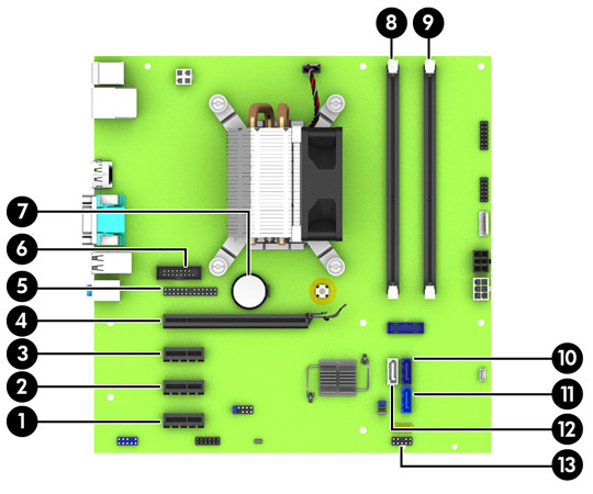 HP_ProDesk_400_G2_SFF_motherboard.jpg motherboard layout