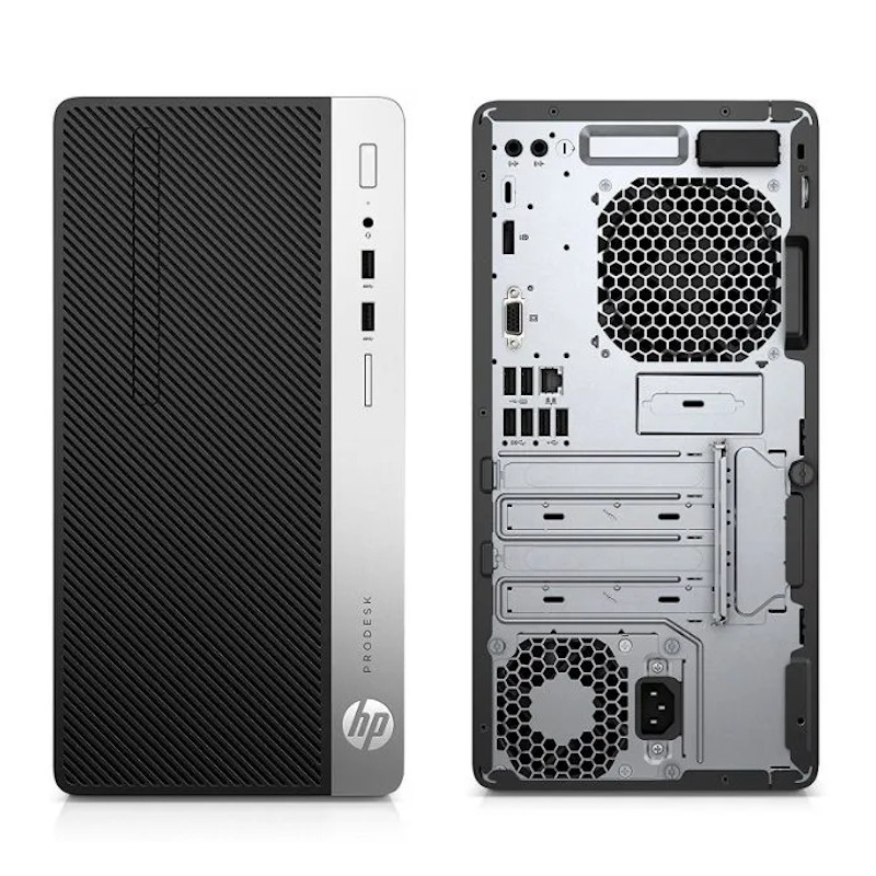 HP_ProDesk_400_G4_Microtower.jpg case front and back pannel