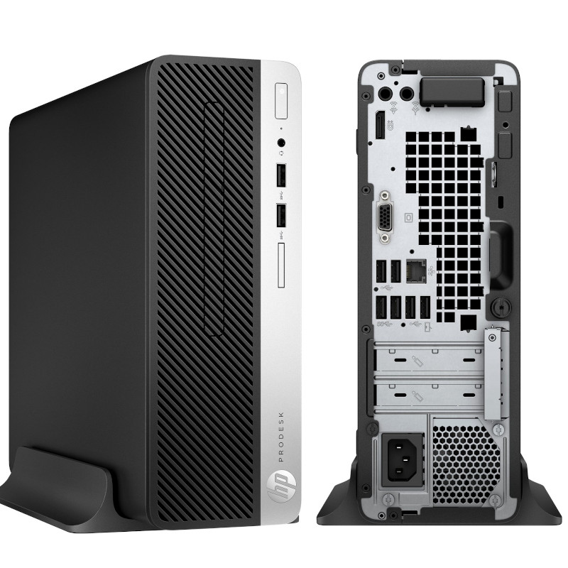 HP_ProDesk_400_G4_SFF.jpg case front and back pannel