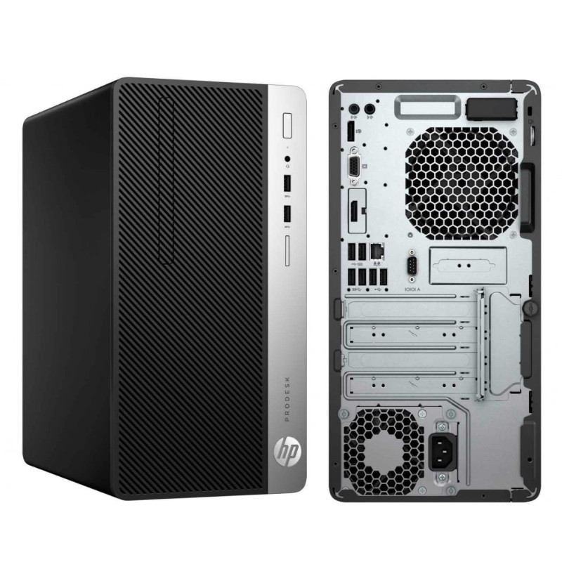 HP_ProDesk_400_G6_Microtower.jpg case front and back pannel