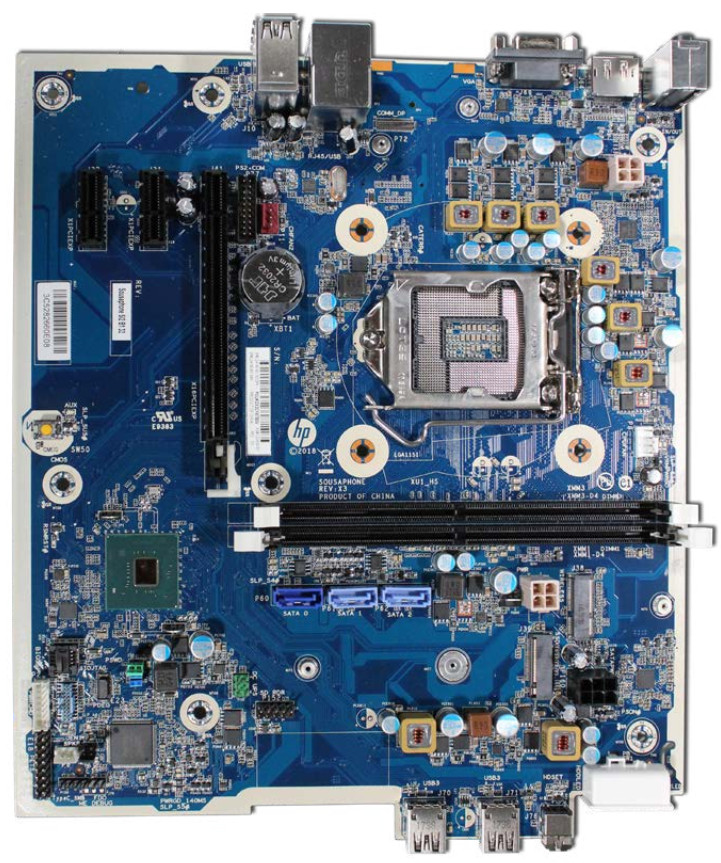 HP_ProDesk_400_G6_Microtower_motherboard.jpg motherboard layout