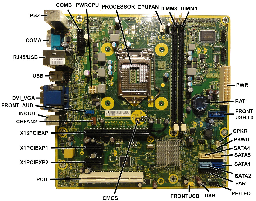 HP_ProDesk_480_G1_Microtower_motherboard.jpg motherboard layout