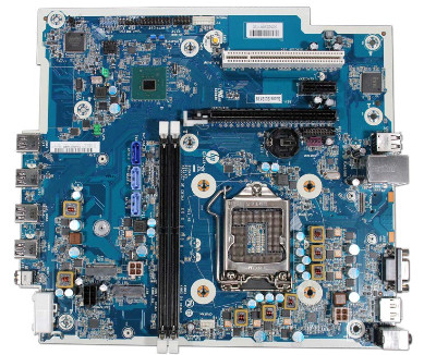 HP_ProDesk_480_G5_Microtower_motherboard.jpg motherboard layout
