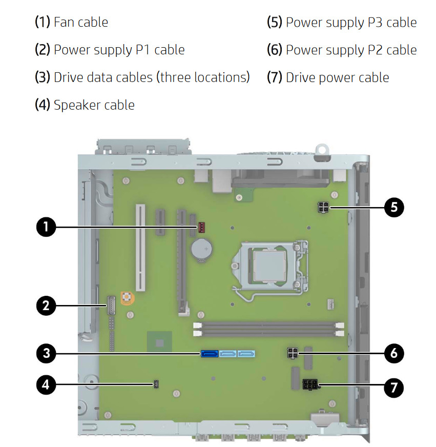 HP_ProDesk_480_G6_Microtower_motherboard.jpg motherboard layout