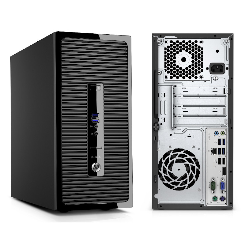 HP_ProDesk_490_G3_Microtower.jpg case front and back pannel