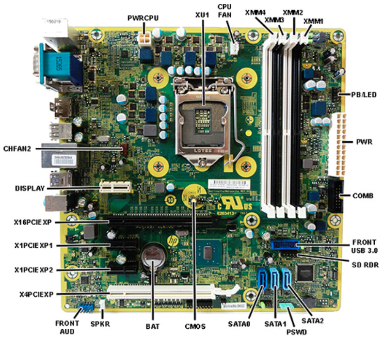 HP_ProDesk_490_G3_Microtower_motherboard.jpg motherboard layout
