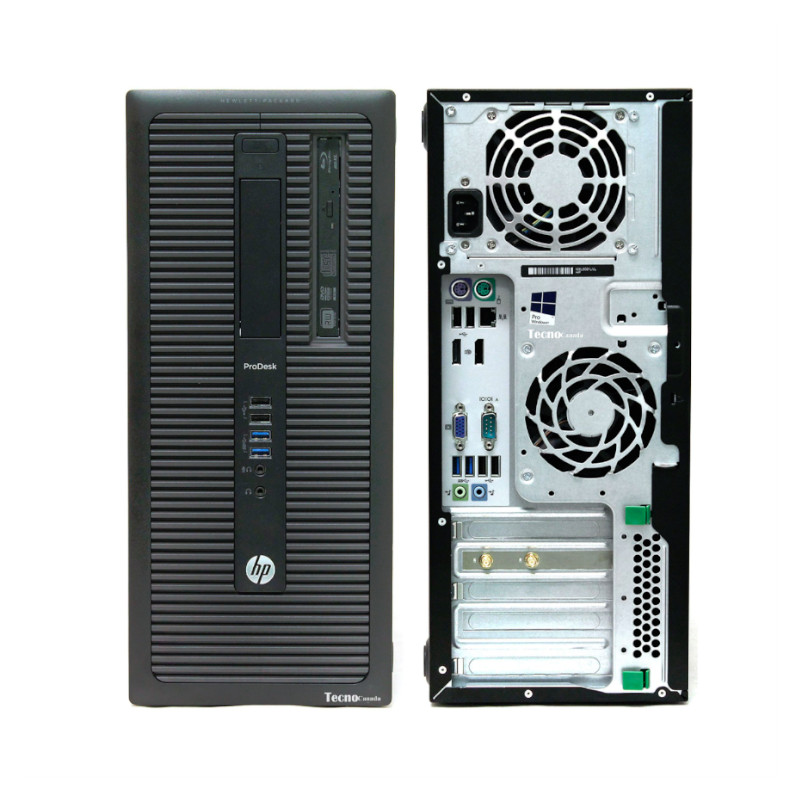 HP_ProDesk_600_G1_Microtower.jpg case front and back pannel