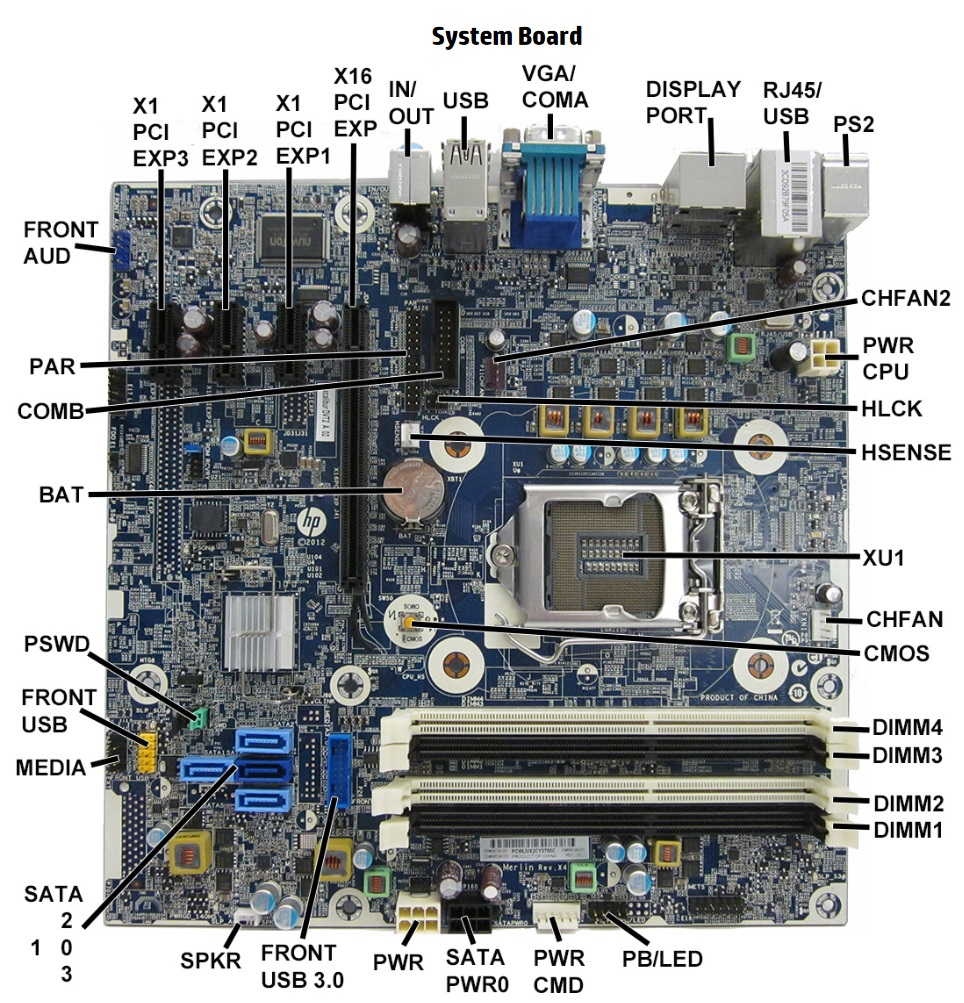 HP_ProDesk_600_G1_Microtower_motherboard.jpg motherboard layout