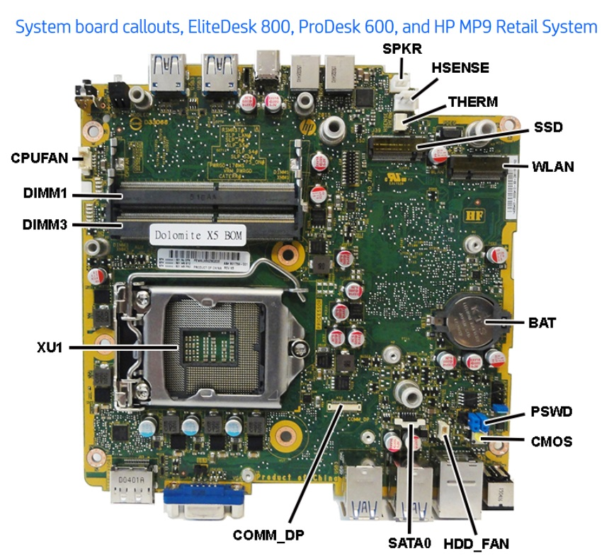HP_ProDesk_600_G2_Mini_motherboard.jpg motherboard layout