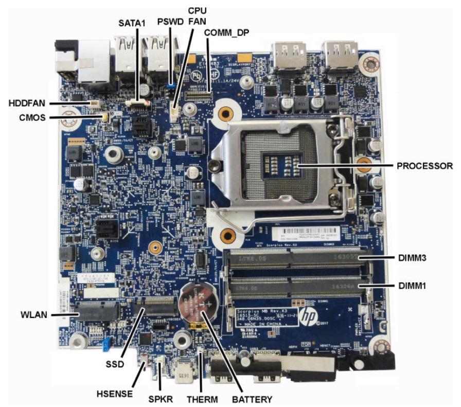 HP_ProDesk_600_G3_Mini_motherboard.jpg motherboard layout