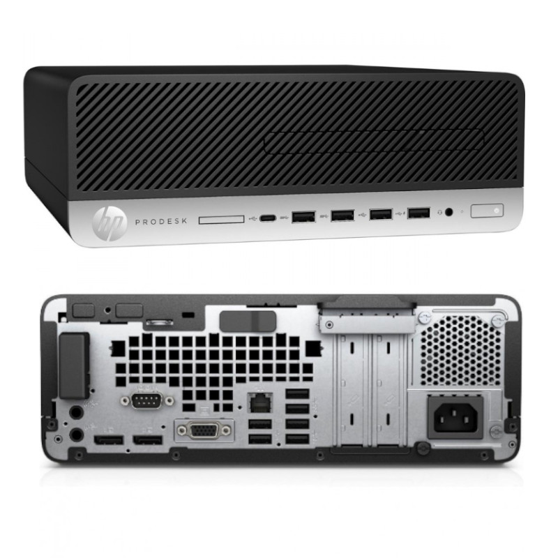 HP_ProDesk_600_G3_SFF.jpg case front and back pannel