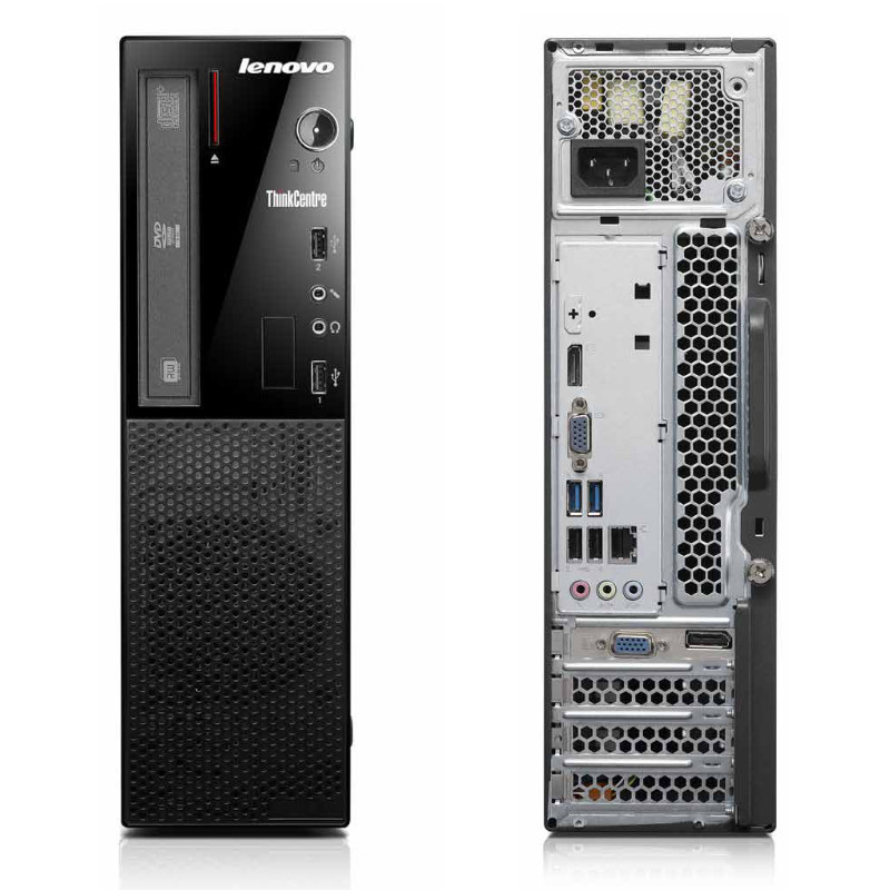 Lenovo_ThinkCentre_E73_Small.jpg case front and back pannel