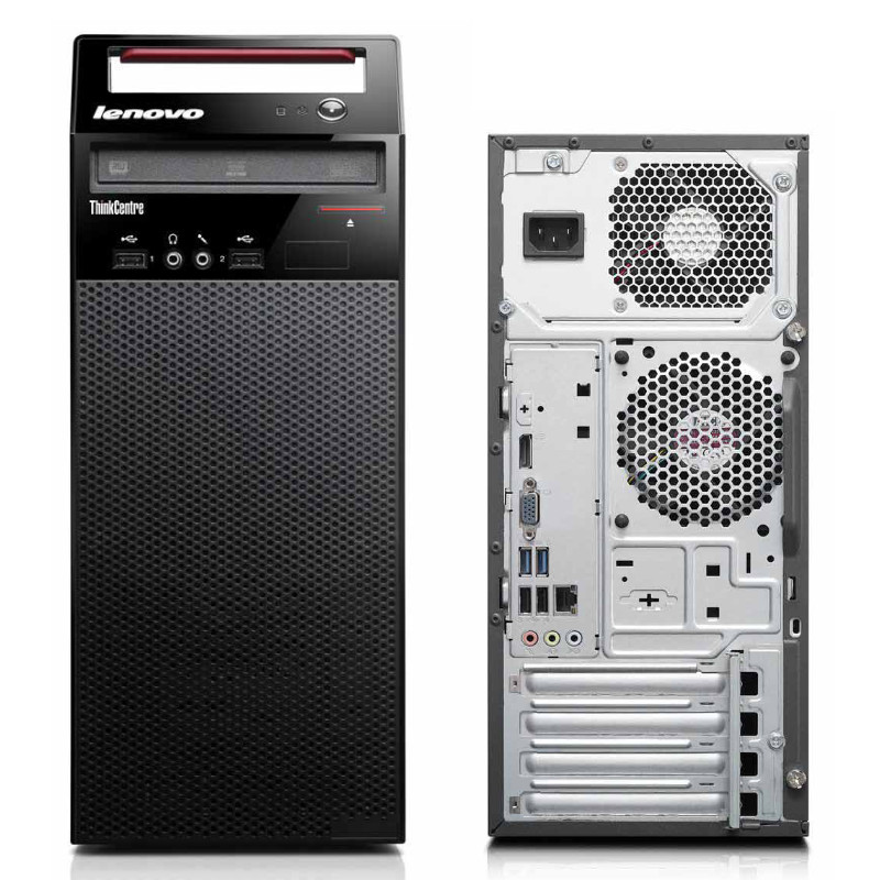 Lenovo_ThinkCentre_E73_Tower.jpg case front and back pannel