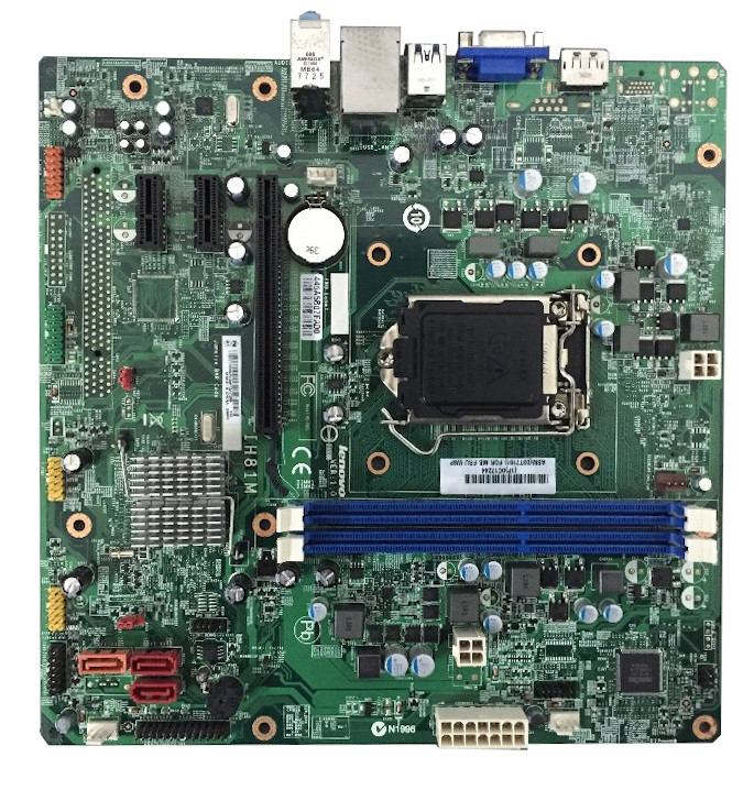 Lenovo_ThinkCentre_E73_Tower_motherboard.jpg motherboard layout