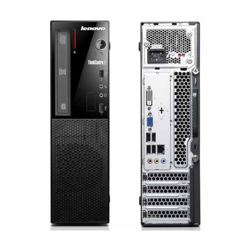 Lenovo_ThinkCentre_Edge_72_Small.jpg case front and back pannel