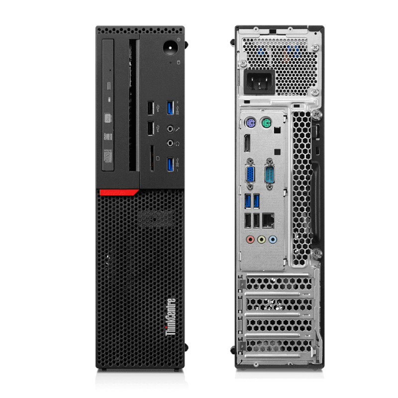 Lenovo_ThinkCentre_M700_SFF.jpg case front and back pannel